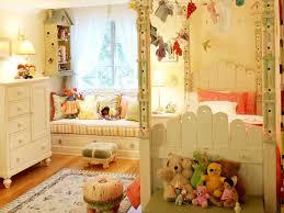 bathroom shabby chic ideas shabby chic children s rooms hgtv