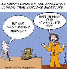 how to write a meta analysis research paper another 5 things to know about meta analysis absolutely maybe cartoon of a composite outcome generator