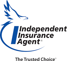 Oklahoma travelers choice images Trevon nix independent agent oklahoma city home insurance png