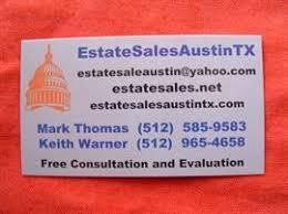 estate sales waco tx estate sales in austin tx