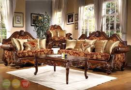 Raymour And Flanigan Living Room Set Living Room Raymour Flanigan Living Room Furniture House