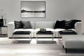Designer Sofa Throws Contemporary Sofa Company Uk Nl Chair 19662 Gallery Rosiesultan Com