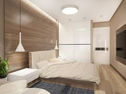 chambre design adulte style de chambre adulte 6 chambre design laqu233 blanche et