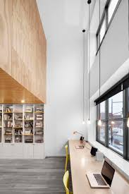 ek home interiors design helsinki 178 best media lab interior design ideas images on pinterest