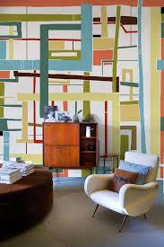 60s Decor 397 Best Atomic Decor 1950 U0027s Images On Pinterest Architecture