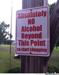 Sign Memes - reasonable sign by cbsman meme center