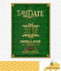 wedding ideas rsvp 36 weddbook