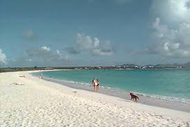 Serenity Cottages Anguilla by Hotels For 201 300 Per Night In Anguilla