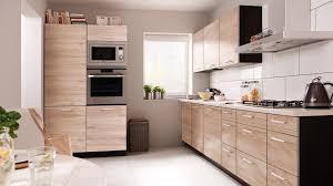 küche eiche hell küche schränke küchenzeile erweiterbar eiche sanremo hell