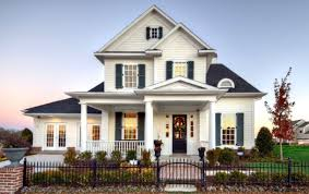 southern house plans southern home designs