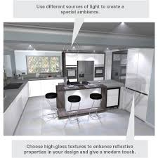 best practices for 2020 fusion kitchen design software