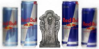 Side Effects Of Bull Energy By Bull
