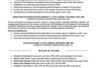 sample of sales representative resume pharmaceutical sales for