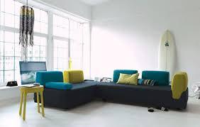 Modular Sofa Pieces by Top Ten Voluptuous Modular Sofas 3rings