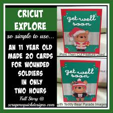 cricut explore kids love it too