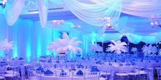 venues in miami miami wedding venues price compare 916 venues