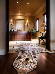 Home Office Curtains Ideas Bookshelves Wonderful Curved Abstract Stylish And Dramatic