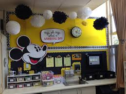 pirate themed home decor interior design amazing pirate themed classroom decorations
