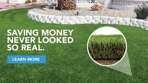 artificial grass san diego synthetic turf company easyturf