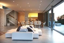moderne bilder wohnzimmer villa wohnzimmer modern kogbox