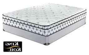 mattress and boxspring sets bedroom furniture sets full mattress