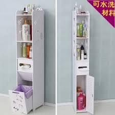 Bathroom Cabinets Sale by Stunning Bathroom Cabinet For Sale Contemporary Home Design