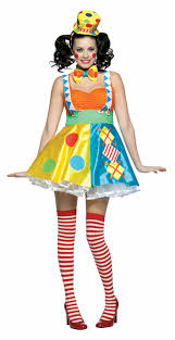 ladies clown halloween costumes 314 best disfraces images on pinterest costumes halloween