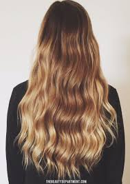 2015 hair color the beauty department your daily dose of pretty tortoiseshell