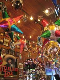 Restaurant Decoration Best 25 Mexican Restaurant Decor Ideas On Pinterest Mexican
