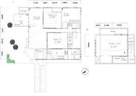 traditional japanese house design floor plan traditional japanese house plans s a sorting for traditional