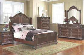 rent to own bedroom sets bedroom furniture aaron rent own king size bedroom sets ravishing