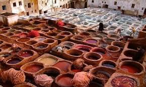 chambre de commerce fes chambres de commerce du maroc