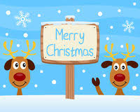 merry christmas sign merry christmas sign stock photo 16959860 megapixl