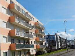 Rangement De Garage A Vendre by Achat Vente Appartement Brest Appartement A Vendre à Brest