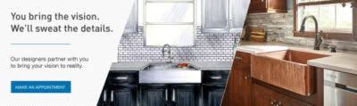 hickory kitchen cabinets lowes roselawnlutheran