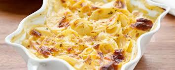 cuisine provence dauphinoise cuisine provence alpes côte d azur