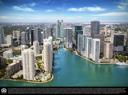 one river point floor plans one river point miami pre construction