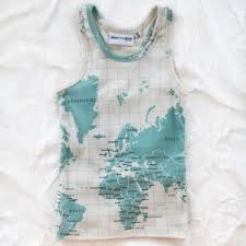 themed clothes 46 best travel themed clothing images on my style i