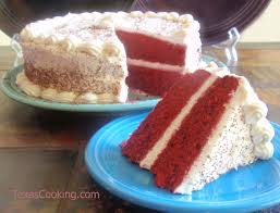 red velvet cake and the great neiman marcus cookie hoax