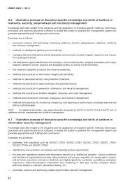 list relevant coursework resume essay introduce yourself in gmu