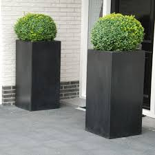 150 best planters u0026 containers for the garden images on pinterest