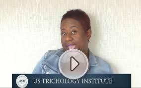Make Up Classes In Atlanta Trichology Training Programs Trichology Courses Trichology