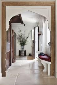 magnificent tudor house in england pufik beautiful interiors