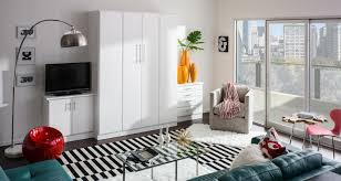 Bed Design Ideas by Murphy Beds Northern Virginia Maryland Dc