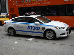 nypd ford fusion file nypd ford fusion hybrid 14555804680 jpg wikimedia commons