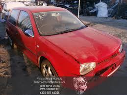 volkswagen hatchback 1999 1j0920901 0263618054 spidometras prietaisu skydelis volkswagen