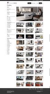 71 best blog themes images on pinterest blog design food blogs
