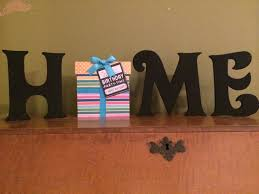 interchangeable home sign home sign for the holidays