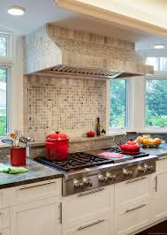 Kitchen Designers Essex Essex Restoration Boston Design Guide
