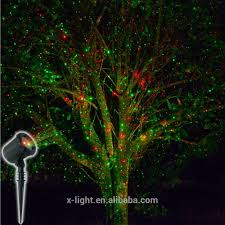 Mr Christmas Musical Laser Light Show Projector by Laser Walmart Christmas Lights Indoor Laser Walmart Christmas